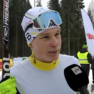 Remi Lindholm