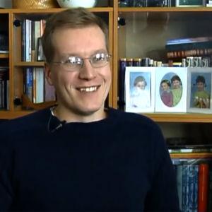 Reko Lundán (2003).