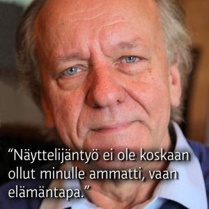 Esko Roine