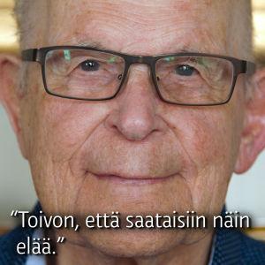 Eero Blåfield