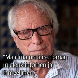 Erik Bruun