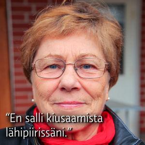 Ritva Joutjärvi