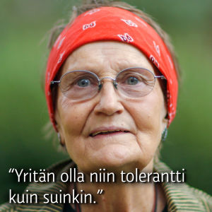 Eila Nevanranta