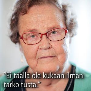 Elsa Koivisto