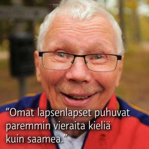 Antti Laiti