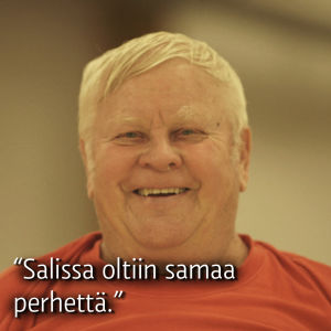 Martti Mansikka