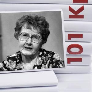 Anni Polva