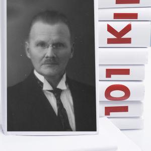 Konrad Lehtimäki