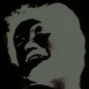 Kuvitusta tietoiskusta 1975.