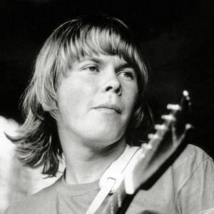 Kuvassa J. Karjalainen, Kaija Koo ja Jamppa Tuominen
