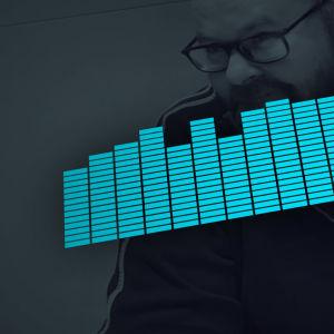 Illustration för röststyrning