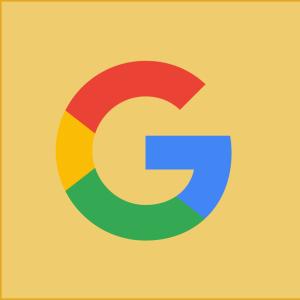 Kolmen hakukoneen logot ja nimet: Bing, DuckDuckGo ja Google