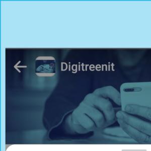 Facebookista Eroaminen