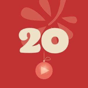 luukku 20