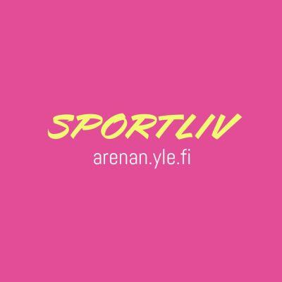 Sportlivs logo