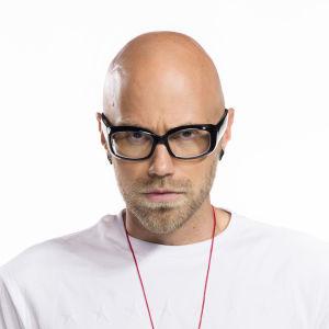 Heikki Soini / Marja Hintikka Live