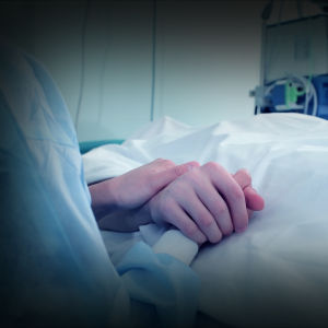 Elossa 24h potilaskuva