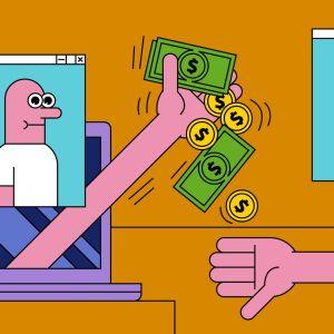 Person-till-person-lån