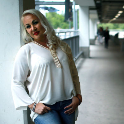 Marja Hintikka Live, seksikoulu