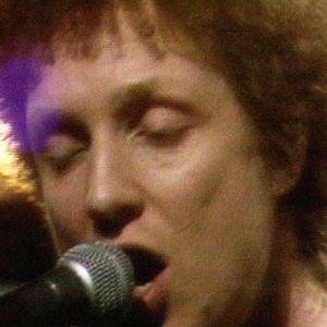 Pave Maijanen 1981