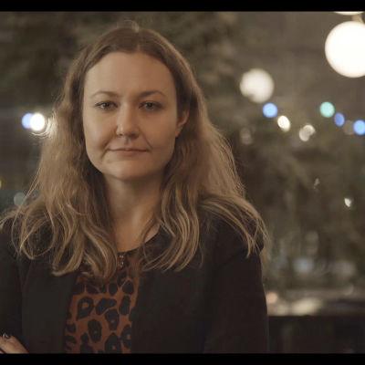 Janina Mackiewicz