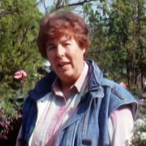 Aagot Jung, 1989