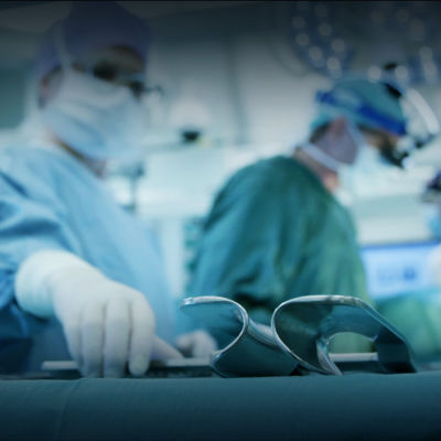 Elossa 24h leikkaussalikuva