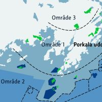 världstider karta Regioner   svenska.yle.fi världstider karta
