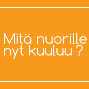 mita_kuuluu_tekstikuva