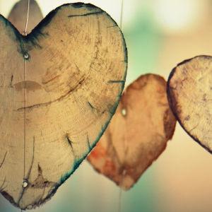 sydän
