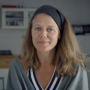 Fotograf Tina Axelsson