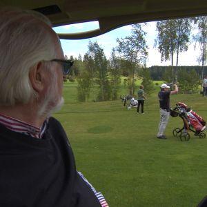 Björn Fredriksson