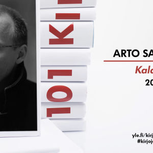 Arto Salminen