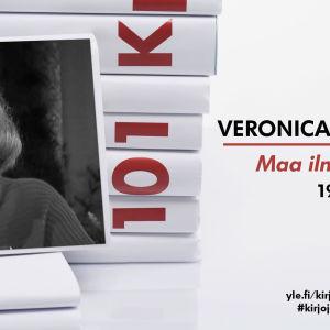 Veronica Pimenoff