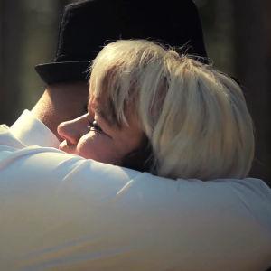 Henryn ja Hannan tarina nähdään SuomiLOVEn kolmannella kaudella.