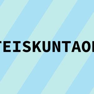 2018 syksy: yhteiskuntaoppi | Yhteiskuntaoppi | Abitreenit | yle.fi