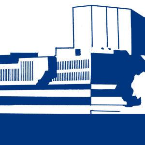 Suuri suomalainen kansallisäänestys: Finlandia-talo
