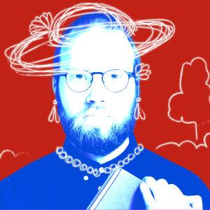 Pietari K ja grafiikkaa