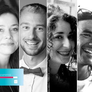 Media Digital Summit Speakers 2017