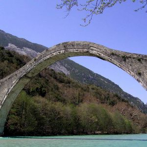 Plaka-silta
