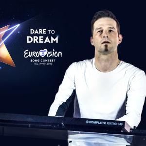 Darude ja Euroviisut