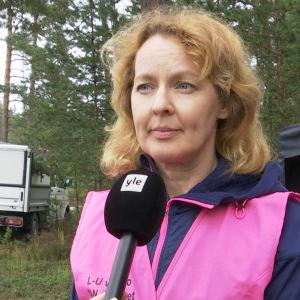 Marianna Semi.