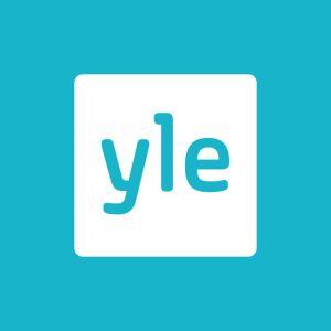 Ylen logo