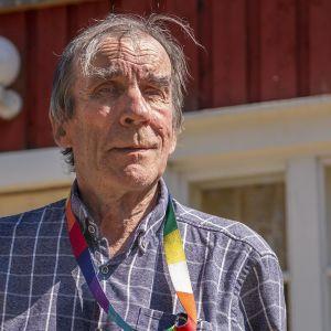 Eero Seppänen.