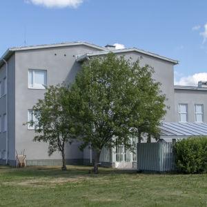 Limingan koulutuskeskus