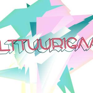 Kulttuurigaalan logo.