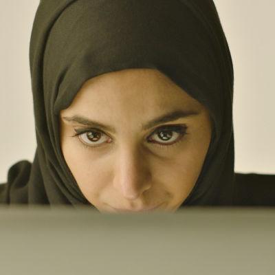 Ulkolinja: Jihadistien morsiamet, yle tv1