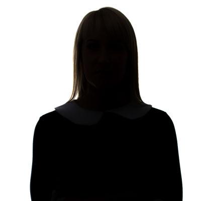 Marja Hintikka Live, vahva nainen