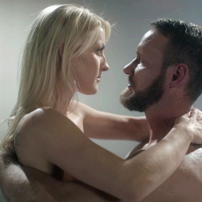 Marja Hintikka Live, vanhempien seksikoulu, vaihda asentoa