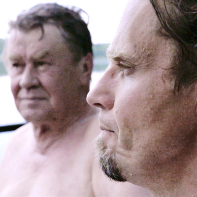 Dokumenttiprojekti: kallis elämä, yle tv1